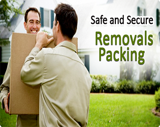 packing-removals